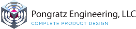 Minneapolis product design engineering services